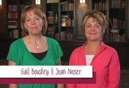 One Morning: The Daily 5 and CAFE in 1st Grade(K-6) Gail Boushey and Joan Moser and featuring Courtney Tomfohr