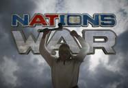 Nations at War (Season 1) Coast Salish Version