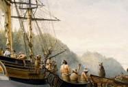 Pacific Raiders: Nations at War (Season 1) Coast Salish Version