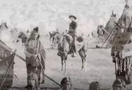 Uprising: Nations at War (Season 1) Coast Salish Version