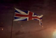 Bury the Hatchet: Nations at War (Season 1)