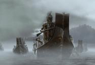 Nations at War (Season 2) Coast Salish Version