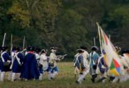 Father: Nations at War (Season 2)