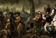 Freedom Fighters: Nations at War (Season 2) Coast Salish Version