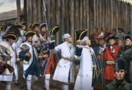 Eastern Front: Nations at War (Season 2) Coast Salish Version