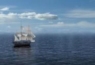 Rule the Waves: Nations at War (Season 2) Coast Salish Version