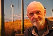 A Wind of Change: DocJam Series