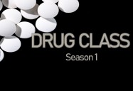 Drug Class Series (Season 1)