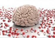 Normal? Brain Chemistry: Drug Class Series (Season 1)