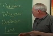 The Four Horsemen of the Drug Apocalypse: Drug Class Series (Season 1)
