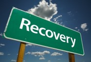 Recovery and Relapse: Drug Class Series (Season 1)