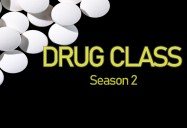 Drug Class Series (Season 2)