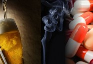 The Dark Side of Drugs: Drug Class Series (Season 3)
