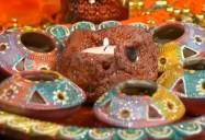Diwali Desserts