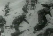 Remembering Juno Beach