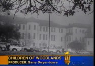 The Children of Woodlands (W5)