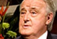 Triumph and Treachery: The Brian Mulroney Story