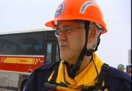Emergencies: Are You Safe? (Canada AM)