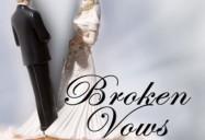 Broken Vows: W5