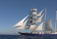 Disaster At Sea (W5)