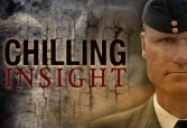 Chilling Insight: A Deeper Look into the Interrogation of Russell Williams: W5