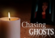 Chasing Ghosts (W5)