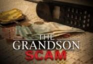 The Grandson Scam (W5)