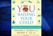 YOU: Raising Your Child with Dr. Michael Roizen