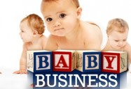 Baby Business: The Murky World of Reproductive Medicine: W5