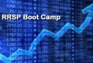 RRSP Boot Camp