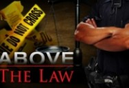 Above The Law (W5)