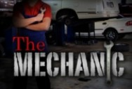 The Mechanic - An Undercover Probe of Canadian Garages: W5