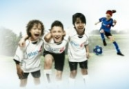 Soccer Series: Pro-Tips for Your Kick!: Canada AM