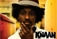 Fame and Famine with K'naan in Kenya (W5)