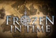 Frozen In Time (W5)