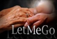 Let Me Go: W5