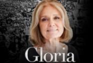 Gloria: W5