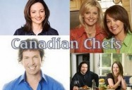 Canada Cooks I: Cooking with Canadian Chefs