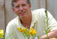 Canada Gardens I: Tips from Mark Cullen