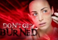 Don't Get Burned: The Painful Side to Laser Skin Treatments (W5)