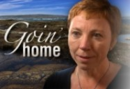 Goin' Home: Finding A Sustainable Future for Outport Newfoundland: W5