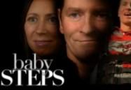 Baby Steps (W5)