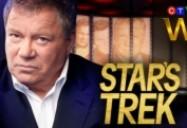 Star's Trek: W5