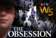 The Obsession (W5)