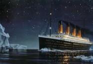 Titanic At 100