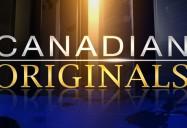 Canadian Originals