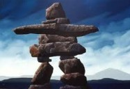 Nunavut (Canada AM)