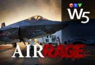 Air Rage: W5