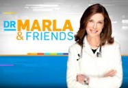 Dr. Marla & Friends (Episode 105)