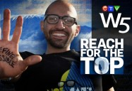 Reach For The Top: W5